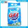 washing powder, detergent soap making formula for baby