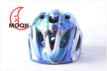 [new promotion] New adults C ORIGINALS G801 inmould mountain bike helmet