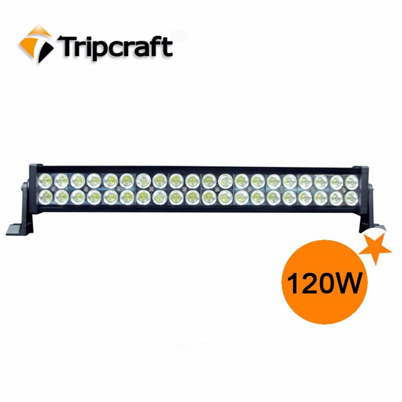 Super bright!!!21.5 inch 120w 4x4 led light bar ,high quality, waterproof, for 4x4,SUV,ATV,4WD,truck, CE,IP67,RoHs,E-mark