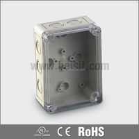 watertight electrical boxes