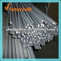 tmt steel bars (size 8mm to 32mm )