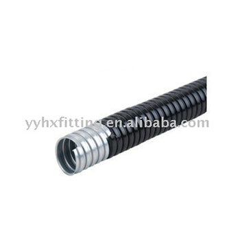 High Quality Flexible Corrugated Conduit