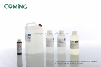 clinical diagnostic reagent hialkali-d for hitachi chemistry analyzer