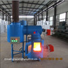/product-detail/high-efficiency-medical-waste-incinerator-1899236426.html