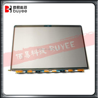Buyee Wholesale 2016 A1708 Lcd Screen