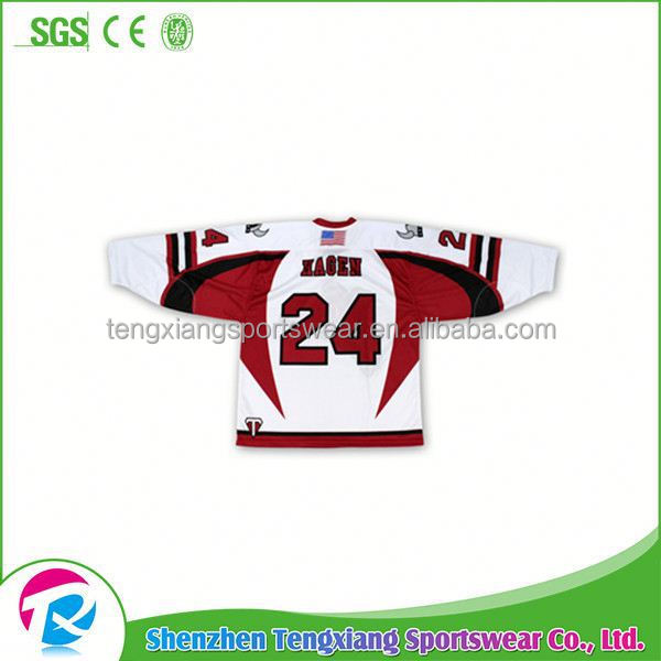 2017 Summer Best Selling San Jose Sharks Ice Hockey Jersey Cheap