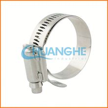 Wholesale all types of clamps,multi steel plate lifting clamps