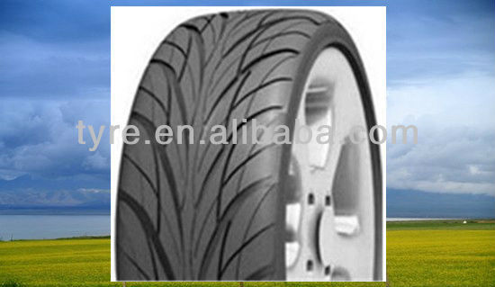 Semi steel car tires for sale