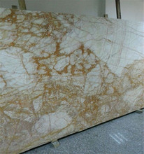 the cheapest white onyx, pakistan onyx marble, honey onyx marble low price