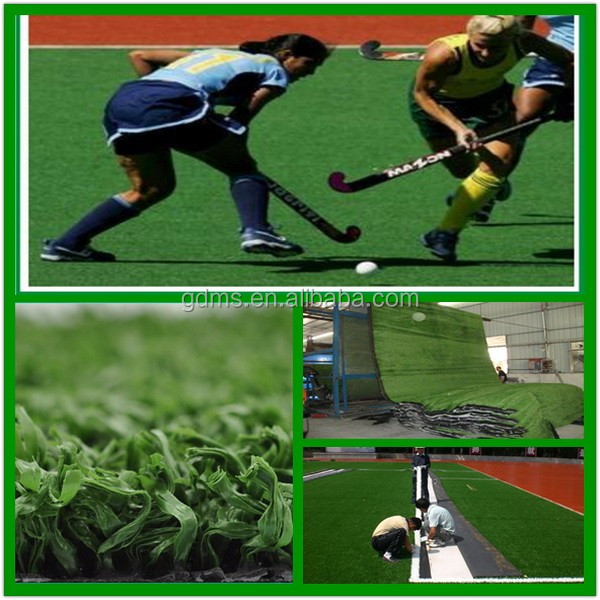 Durable grass basketball pvc floor used playground tiles
