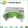 /product-detail/google-cardboard-for-smartphone-xnxx-movies-games-vr-headset-for-sex-video-pictures-porn-3d-vr-glasses-vritual-reality-vr-box-60590470406.html