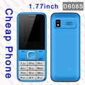 Japan Cordless Phone Mobile Price,Anti-Shock Android Phone