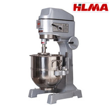 Factory price automatic cake mixer / kitchen planetary mixer