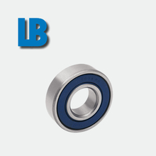 High Performance Precision Full Si3N4 Ceramic Ball Bearing 6805