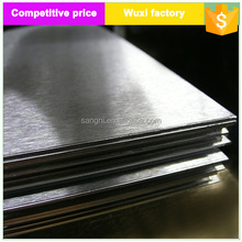 astm 316 4mm stainless steel coil sheet first steel