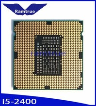inter computer cpu i5 750 2.66GHz 8M LGA1156 for desktop