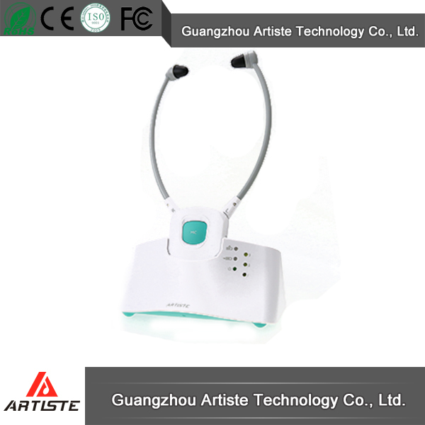 Hot-Selling High Quality Low Price Ear Sound Amplifier Hearing Aid