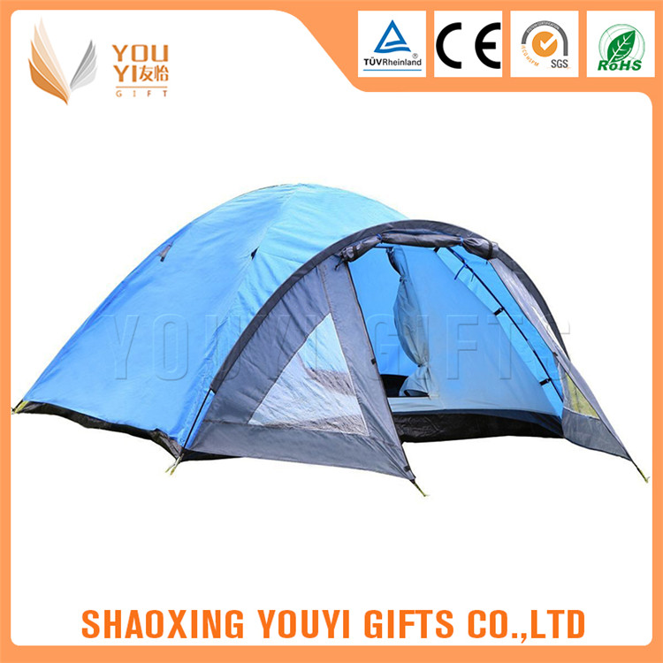 Best Selling Durable Using camping teepee tent