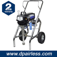 DP6331i electric airless sprayer with 2 years warranty