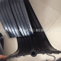 Widely Used Rubber Water Stop Waterstop