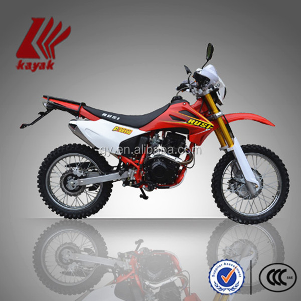 2014 new 150cc dirt motorcycle for sale,KN150GY-7