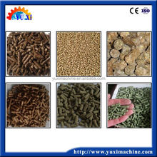 poultry feed grinding machine, corn grinder for chicken poultry feed, grain corn maize grinding hammer mill price