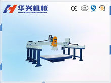 marble and grante cutting tools from Huaxing