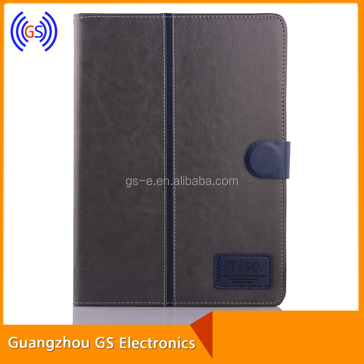 China price kids shockproof 7 nextbook tablet case popular products in usa
