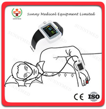 SY-C038 Sleep Apnea Screen Meter Respiration Sleep Monitor Sleep Apnea Monitor