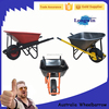 Farm Tool Large Capacity Commercial Agricultural
