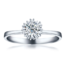 Latest wedding ring designs hot sale jewelry fashion diamond engagement ring