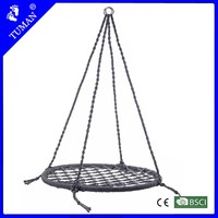 Gerdan Hanging Nest Indoor Indian Swing