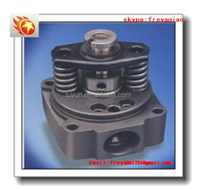 High quality VE 6 Cyl Head Rotor 096400-1320 4/12R for diesel engine