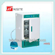 constant temperature humidity climate chamber,lab instruments