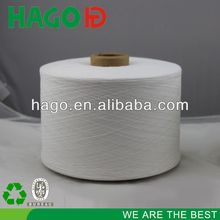 2013 the best selling products made in china knitting yarn