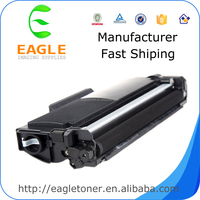 New Premuim Compatible Brother Toner Cartridge TN650 Suitable For Brother HL-5370 5380 5340