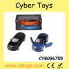 High Quality 1:32 wholesale hot wheels diecast model car authorization toy for kids