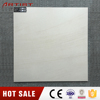 Order From China Direct Top Sales Porcelain Wholesale Tiles Floor Ceramic