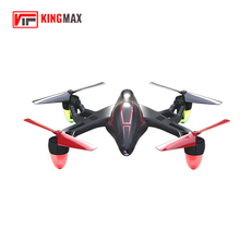 GPS cheap rc drone in brushless motors with hd camera
