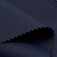 Import China High Density Polyester Fabric to Make Blazer