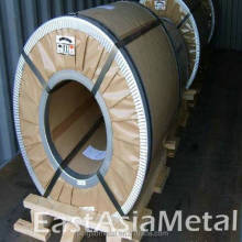 ASTM JIS SUS 201 202 301 304 304l 316 316l 310 410 430 Stainless Steel Sheet Roll 0.1mm~50mm