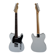 Cheap Wholesale Discounted Stock Famous Branded Electric guitar