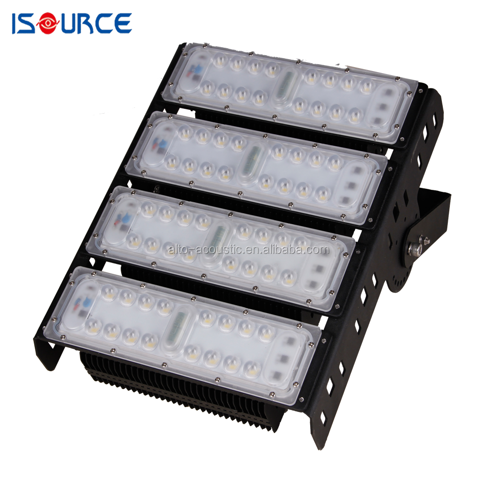 LED Working Lights Waterproof IP67 for Heavy Duty Working Lights, Square Offroad LED Driving Head/Roof Light