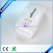 2015 Free online tracking gps tracker/mobile phone gps tracking software/mini gps tracker