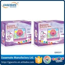 Children-toys-creative-product-hand-painted-ceramic.jpg_220x220.jpg