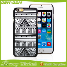 Best Selling Products Mobile Phone Cases battery back cover for iphone 5 5s 6 6plus hybrid tpu and PC case