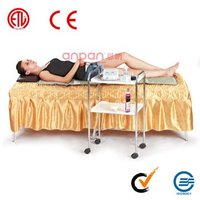 Beauty Salon Warming Massager Energy Blanket