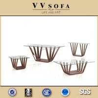 kangbao dining table and chairs, wooden dining table set