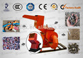 new type energy-saving best design metal crusher machine metal can crusher recycling machine