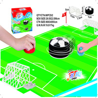 Kids Sports Toys Children Football Outdoor
